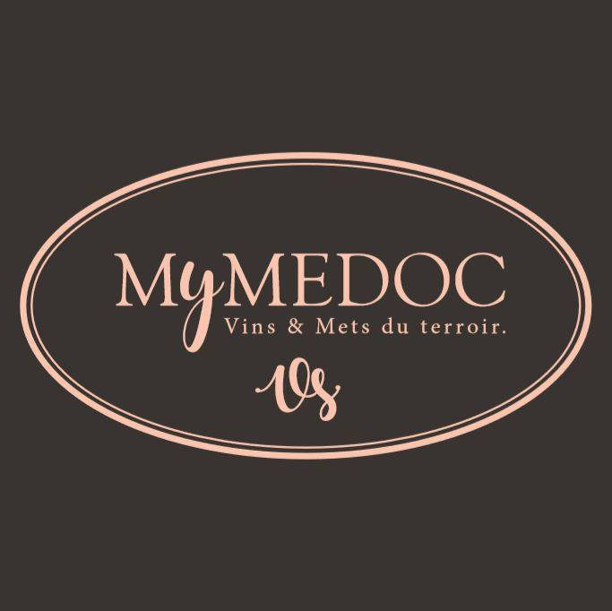 MY MEDOC