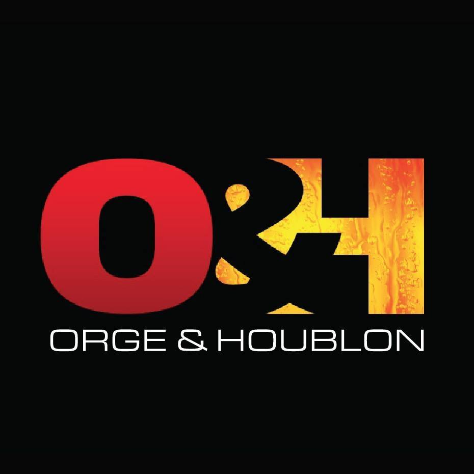 Orge et Houblon