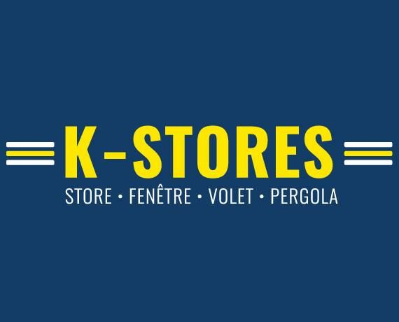K Stores