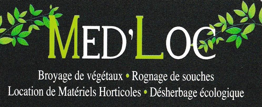 MED'LOC